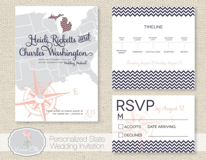 Free Wedding Invitation Catalogs By Mail