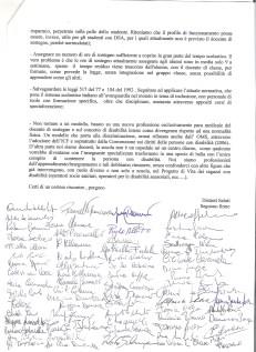 firme-seminaristi-pagina-2