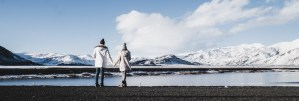 iceland travel bloggers