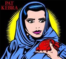 Pat Kebra