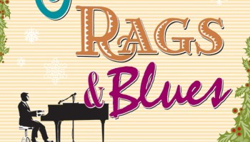 christmas jazz rags and blues pdf