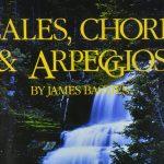 bastien scales chords arpegios