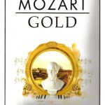 mozart gold easy piano