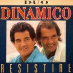 duo dinamico resistiré partitura piano