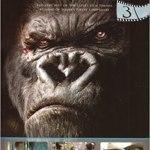 essential film themes 3 pdf