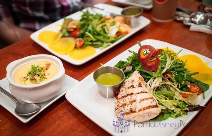 be-our-guest-restaurant-magic-kingdom-disney-world-almoco