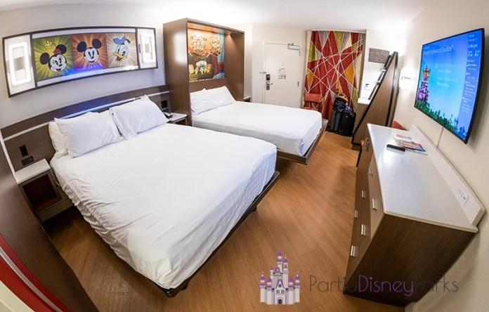 all-star-movies-hotel-novos-quartos