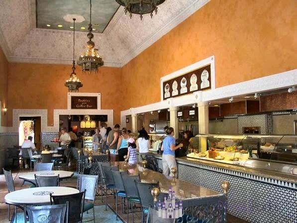 Tangierine-Cafe-epcot