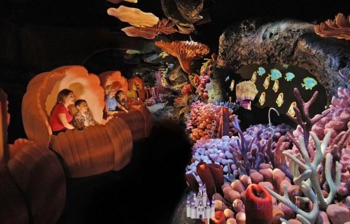 The-Seas-with-Nemo-and-Friends-atracao