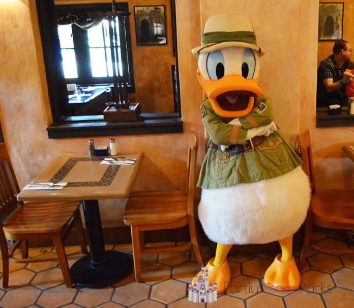 Tusker-house-Donald-animal-kingdom