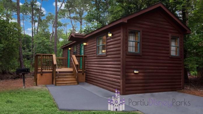 cabana-fort-wilderness