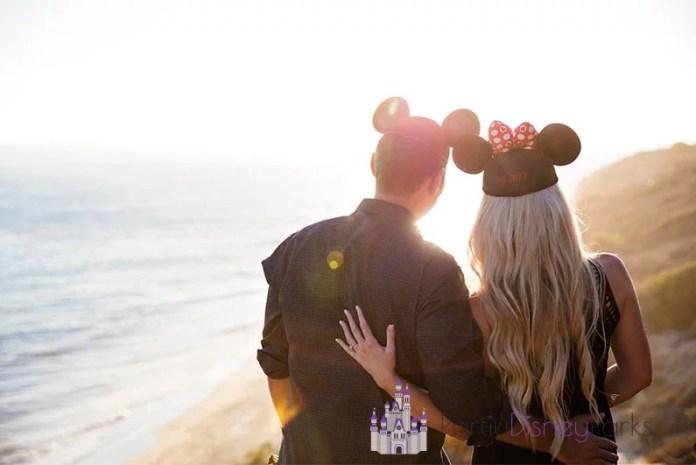 casamento-disney-magic-kingdom-cinderela