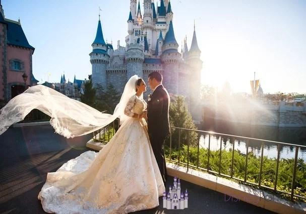 casamento-no-castelo-cinderela-disney-magic-kingdom