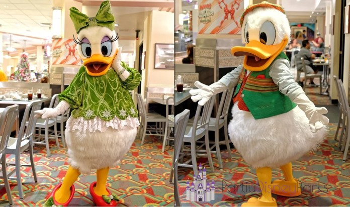 donald-hollywood-and-vine-hollywood-studios