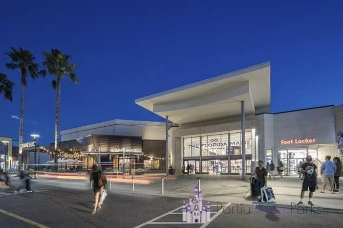 florida-mall-shopping-orlando