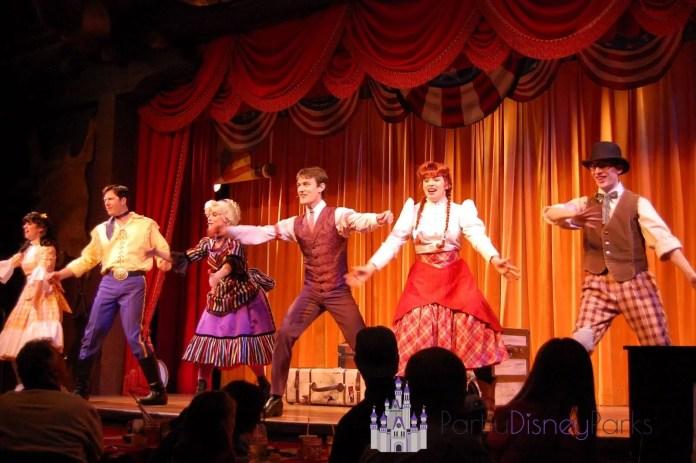 hoop-de-doo-musical-revue