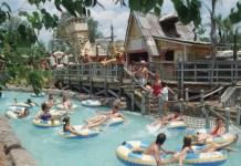 Conheça tudo sobre os parques aquáticos da Disney!