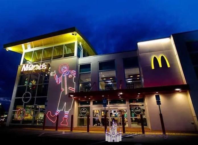 McDonalds-maior-do-mundo-orlando