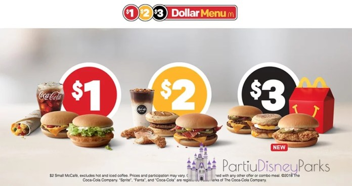 mcdonalds-dollar-menu-2020