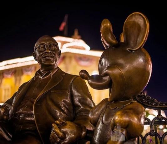 Conheça os erros na Disney mais comuns e saiba como evitá-los!
