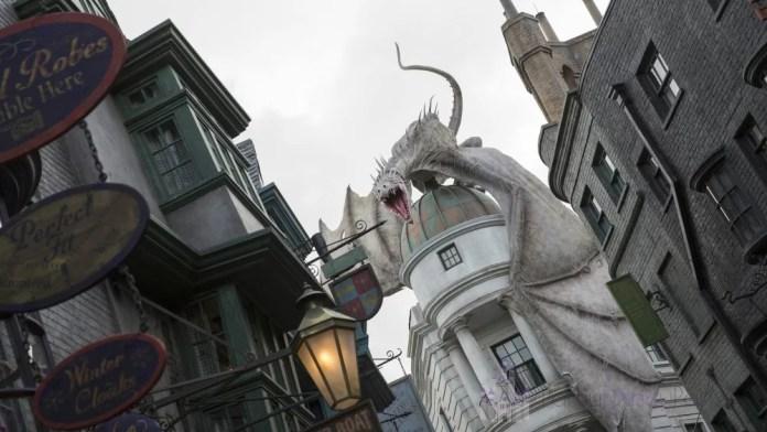Saiba o que fazer em 1 dia na Universal Studios