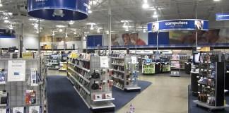 Saiba onde comprar eletrônicos em Orlando