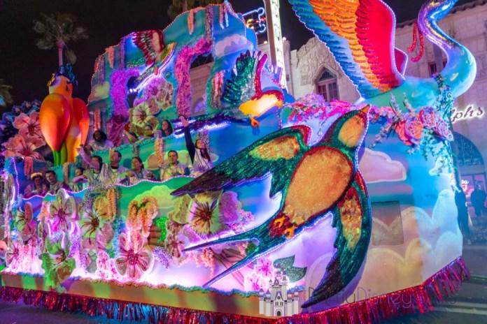 Parade-at-Universal-Orlandos-Mardi-Gras-2020