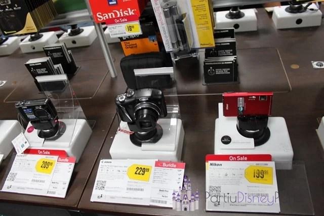 Cameras Best Buy Orlando