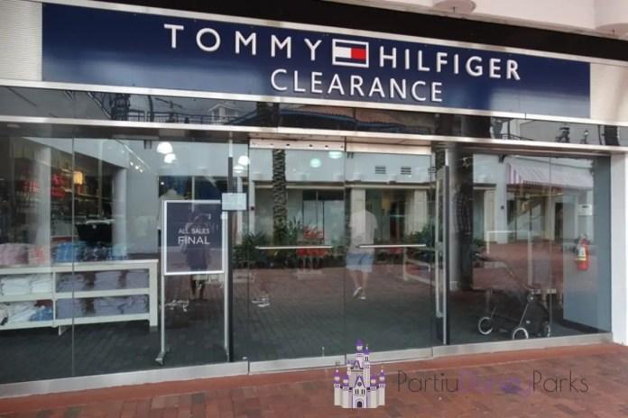 Tommy-Hilfiger-orlando-clearance-pointe Orlando