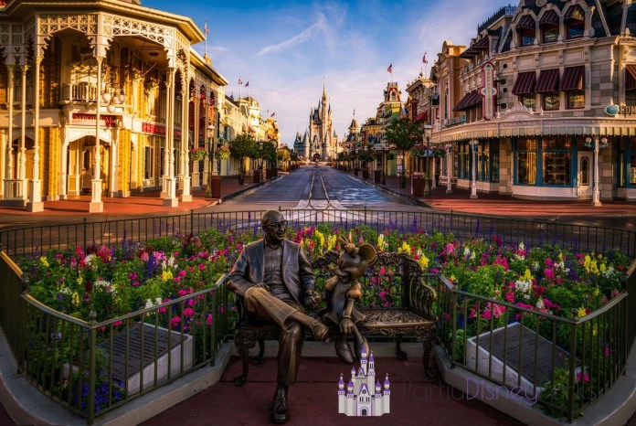 main-street-usa-magic-kingdom