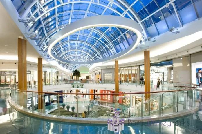 the-mall-at-millenia-orlando-por-dentro