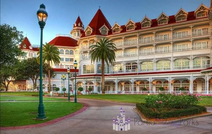 Disneys-Grand-Floridian-Resort-Spa-orlando