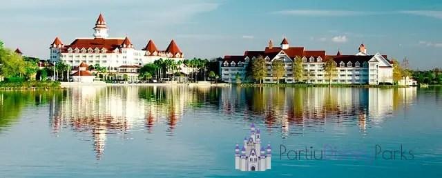 Disneys_Grand_Floridian_Resort_and_Spa