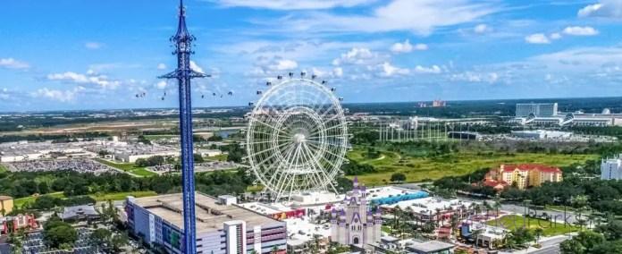 Icon-Park-Orlando-Vista-Aerea