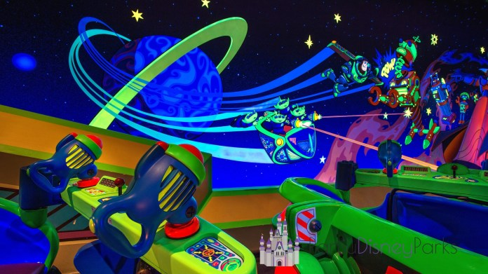 buzz-lightyear-space-ranger-spin