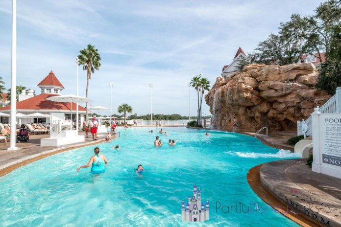 disneys-grand-floridian-resort-spa-piscina