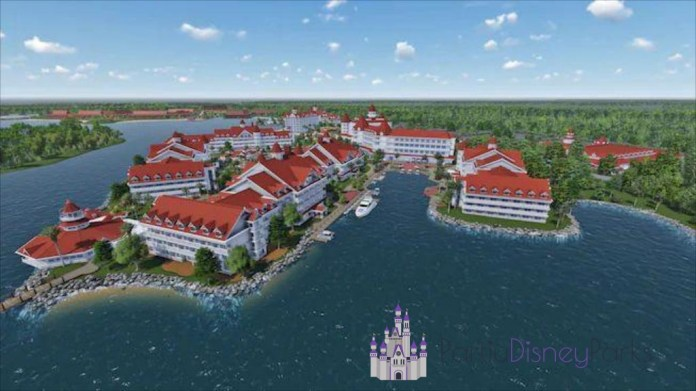 grand-floridian-resort-spa-orlando