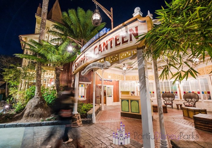 skipper-canteen-walt-disney-world-restaurante