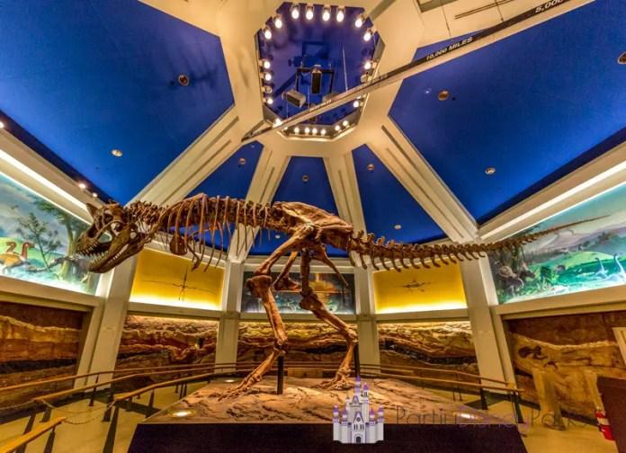 dinosaur-fila