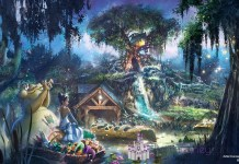 princess-frog-splash-mountain-concept-art