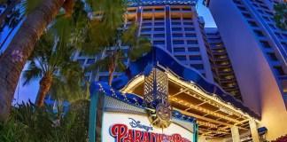 disneyland-paradise-pier-hotel