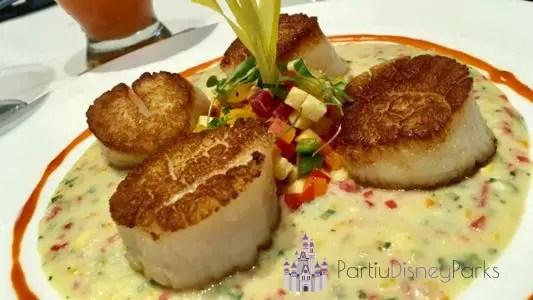 comida_flying_fish