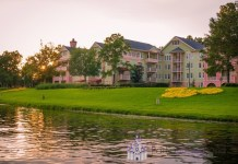 saratoga-springs-resort-spa-hotel-disney-world-6