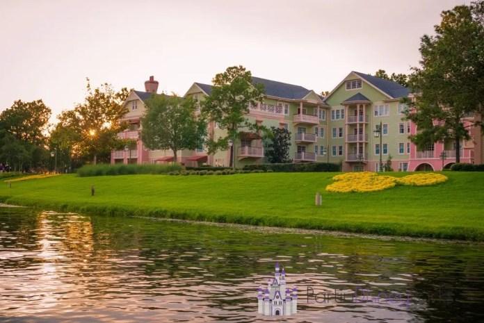 saratoga-springs-resort-spa-hotel-disney-world-6