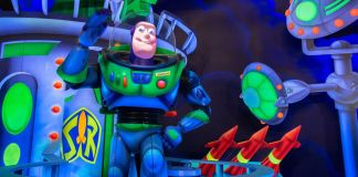 Buzz-Lightyears-Space-Ranger-Spin