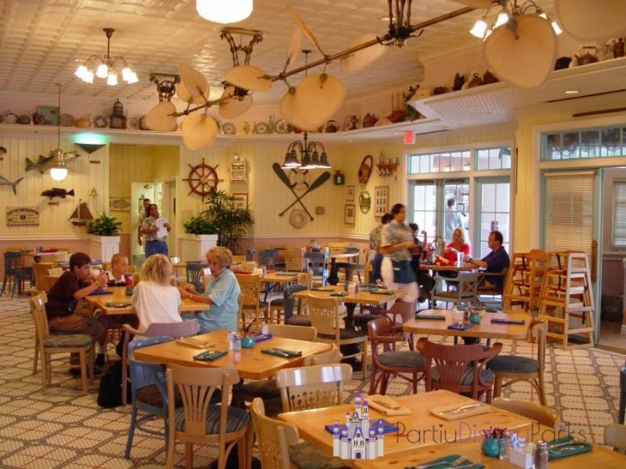 Old_Key_West_Resort_Olivias-Cafe