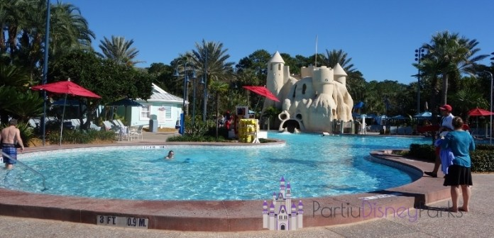 Piscina-Disneys-Old-Key-West-Resort