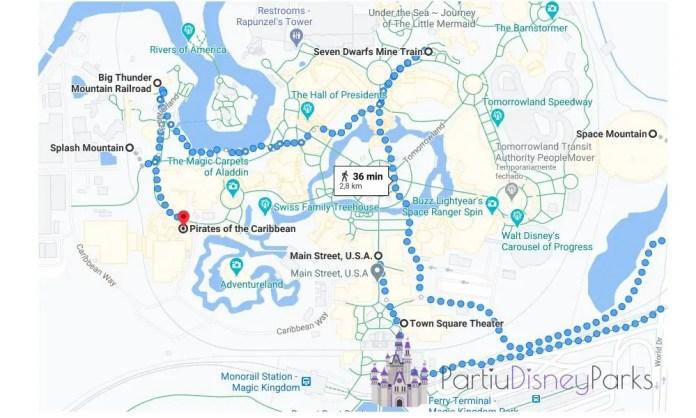 mapa-mk-com-planejamento