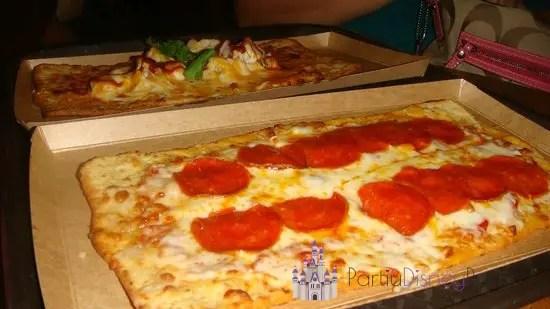 pinocchio-village-haus-flatbread
