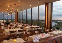 restaurante-california-grill-romanticos